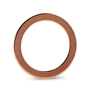 OFHC Copper garnitur
