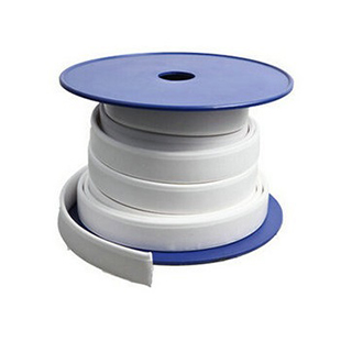 Ogmante PTFE Joint Sealant tep
